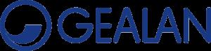 logo-GEALAN