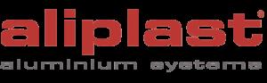 aliplast3 aluminium system