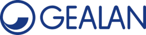 logo GEALAN